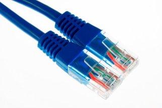 Jenis-Jenis-Kabel-Jaringan-Komputer
