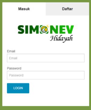 simonev-hidayah-ri32