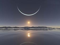 bulan-sabit2