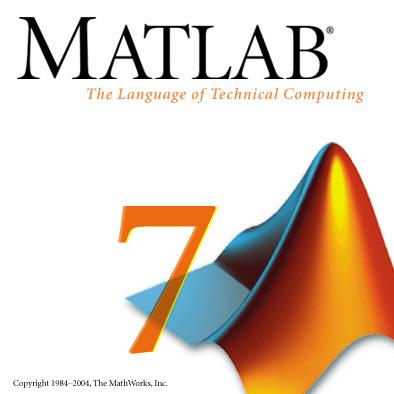 matlab7_logo