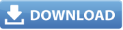 Ri32-Download-Now-Button-Blue-PNG