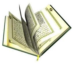 Hukum Percaya Pada Ramalan Dalam Islam