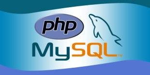 Ri32-PHP-MySQL