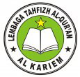 Logo LTQ-Al-Kariem