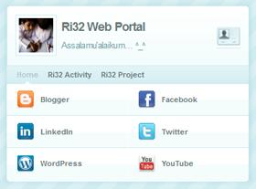 ri32-web-portal1