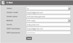 setting-email-collabtive-ri32