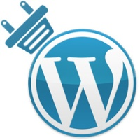 efficient-related-posts-plugin