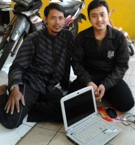 Bismillah-Hibah_laptop-ke-LTQ