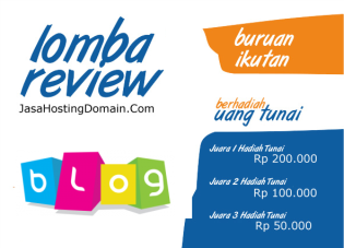 Lomba-Blog-Review-Ri32-Jasahostingdomain-2014