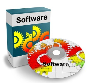 software-417880_640