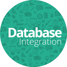 database-integration