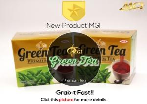 green-tea-mci