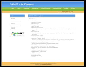 New-AGSHOFT-SMSGateway-Login