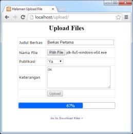 ri32-upload-progress-bar