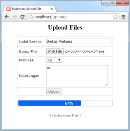 ri32-upload-progress-bar