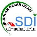 logo-sdi-almuhajirin-salak3-depok