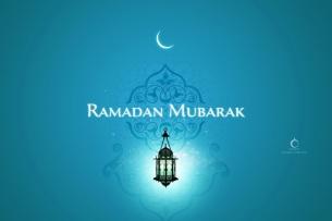 Bulan-Ramadhan-ri32