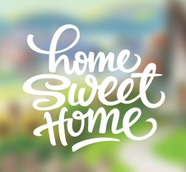 ri32-sweet-home