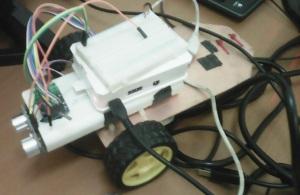 Raspberry Pi versi 3