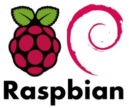 raspbian-ri32-logo