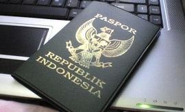 paspor-online-blog-ri32