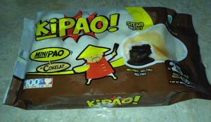 bakpao_mini_kipao