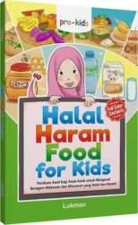 halal-halam-food