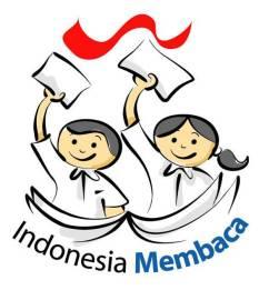 indonesia-membaca