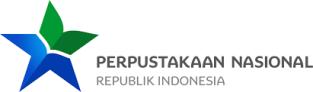 logo-perpusnasional