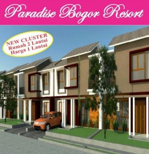 paradise-bogor-resort-ciawi