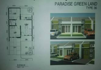 paradise-bogor-resort4