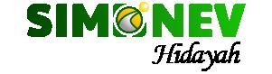 simonev-hidayah-logo-web