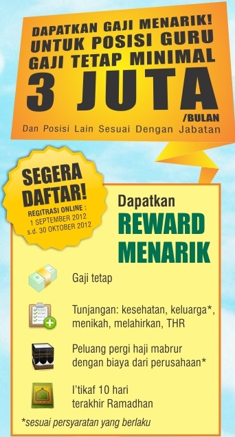 reward-guru-staf-bp