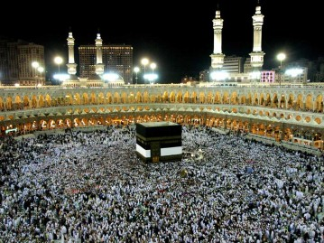 Tour-Travel-Umroh-Haji
