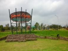 camp-hulu-cai-1