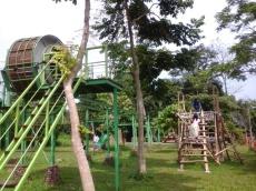 camp-hulu-cai-3