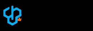 DPUDT - ri32