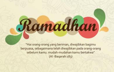 Kiat-Agar-Ramadhan-Tahun-ini-Lebih-bermakna.png