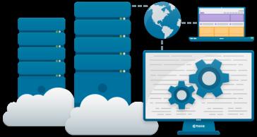 ri32-free-hosting