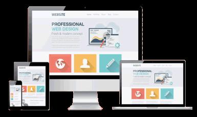 ri32-webdesign