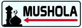 ri32-mushola