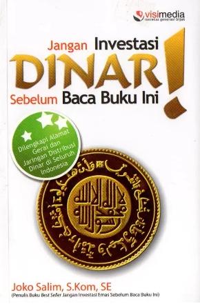 ri32-invest-dinar
