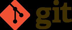 ri32-git