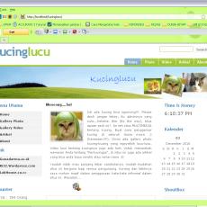 Aplikasi Web Multimedia dengan PHP
