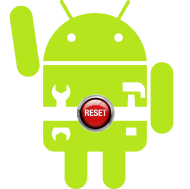 ri32-reset-android