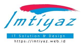 logo-imtiyaz